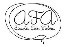 AFA - Associació de Famílies d'Alumnes de l´Escola Can Fabra